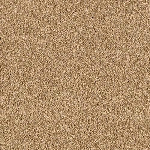 Windsor Luxury Shore Beige 9858