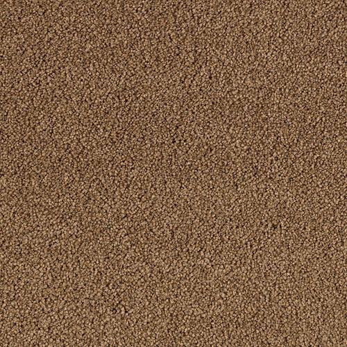 Windsor Luxury Buckwheat 9878