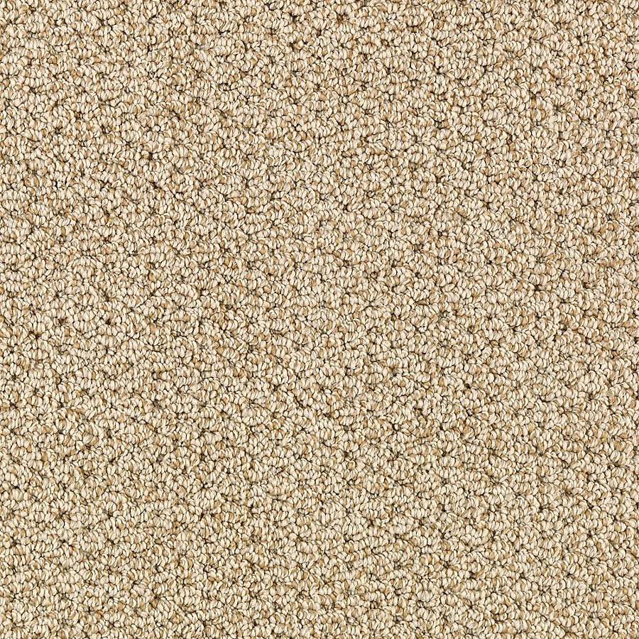 ProductVariant swatch small for Crisp Khaki flooring product
