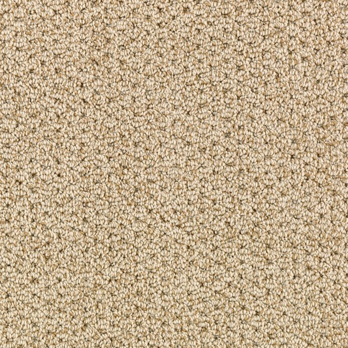 Perfect Fusion Oak Panel 9748
