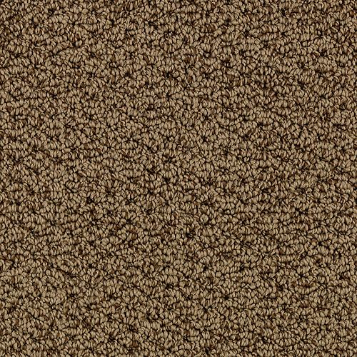 Tonal Charm Walnut Shell 9876