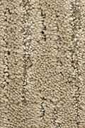 Karastan Hampton Oaks - Coffee Cream Carpet