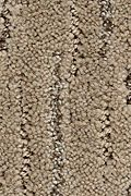 Karastan Hampton Oaks - Federal Carpet