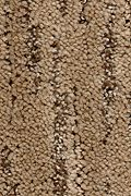 Karastan Hampton Oaks - Leather Carpet
