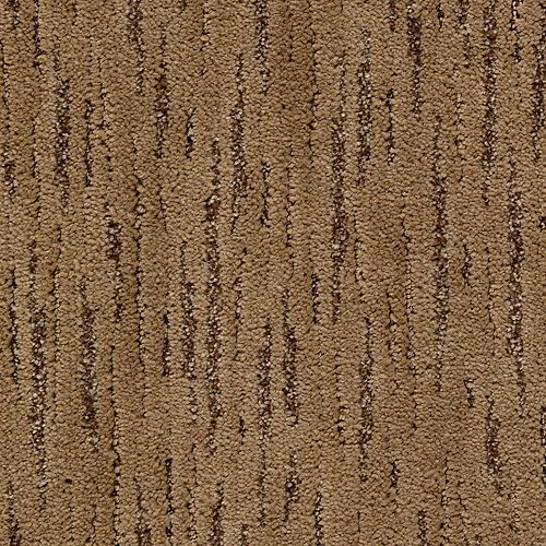 Couture Collage Weathered Timber 9852