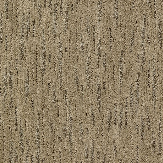 Beauty Trend Tuscan Tile 9757