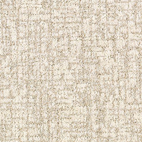 Antique Linen Divine Cream 9707