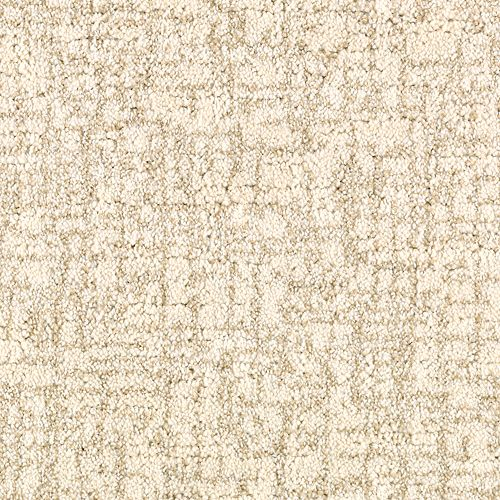 Antique Linen Angel Touch 9717