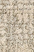 Karastan Formal Affair - Veranda Ivory Carpet