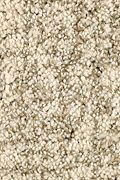 Karastan Formal Affair - Scroll Beige Carpet