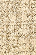 Karastan Formal Affair - Blonde Wisp Carpet