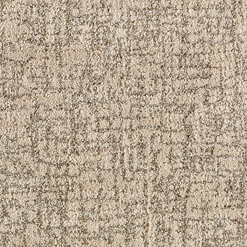 Antique Linen Kiln Beige 9738