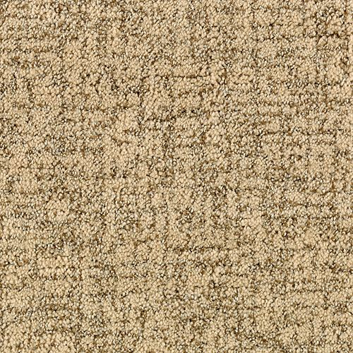 Antique Linen Royal Riches 9741