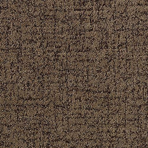 Antique Linen Outrigger 9888