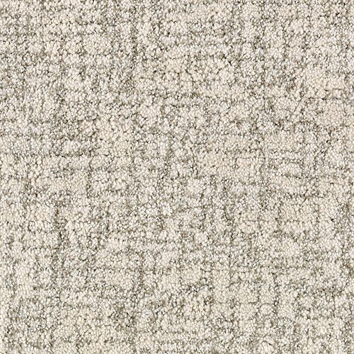 Antique Linen Gobi Sands 9928
