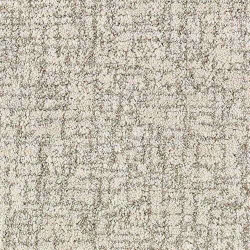 Antique Linen Gobi Sands 9928