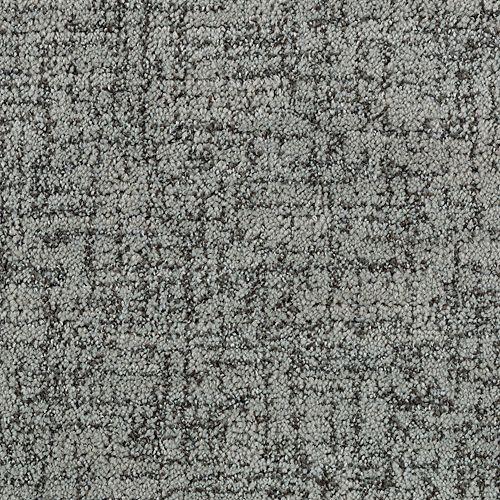 Antique Linen Cobblestone          9989