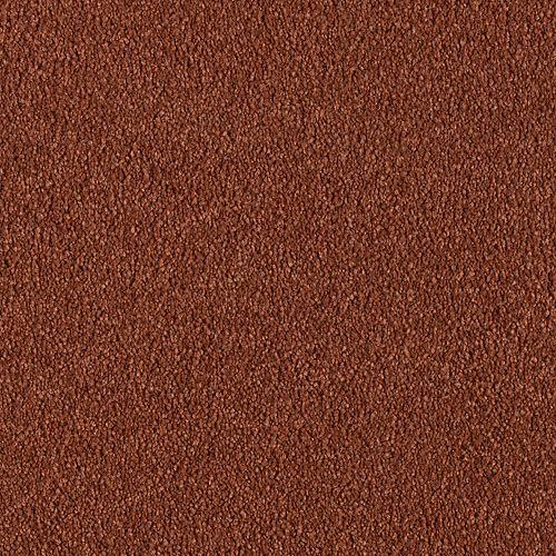 Stunning Artistry Artisan Brick 9288