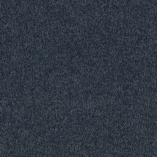 Maison Enchanted Navy 9585