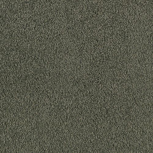 Stunning Artistry English Forest 9685
