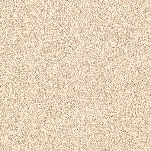 Stunning Artistry Vanilla 9721