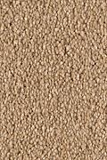 Karastan Kings Road - Prairie Carpet