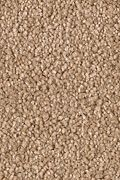 Karastan Imperial Plaza - Tan Tone Carpet