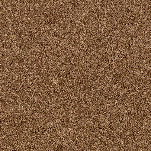 Stunning Artistry Bronzed 9871