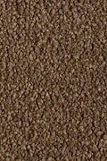 Karastan Kings Road - Walnut Carpet