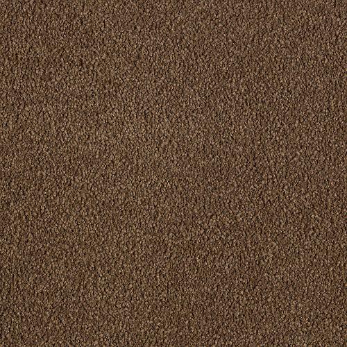 Stunning Artistry Rich Soil 9876