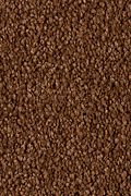 Karastan Kings Road - Chestnut Carpet