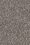Karastan Imperial Plaza - Classic Gray Carpet