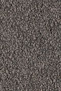 Karastan Kings Road - Charcoal Carpet