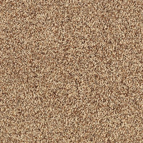 Summertree Rustic Beige 9722
