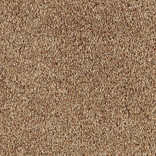 Summertree Turf Tan 9858
