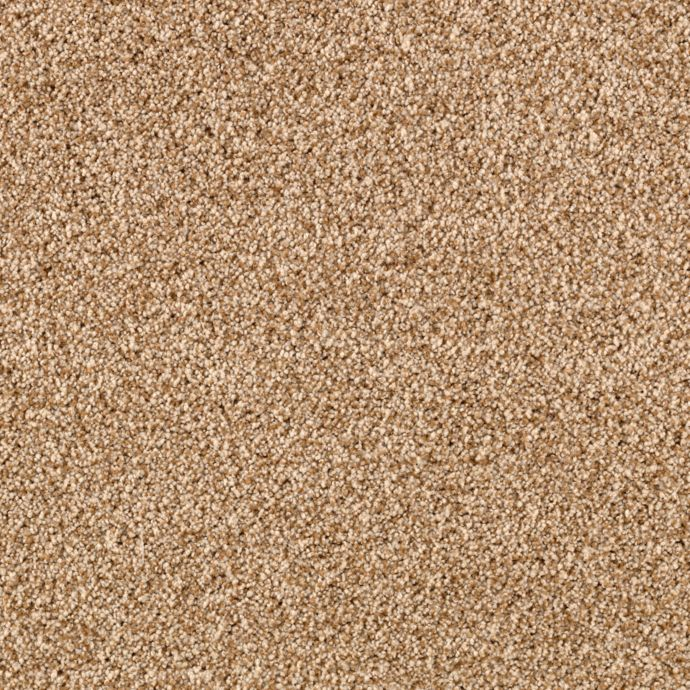 Tahitian Sunset Cedar Shingle 9828