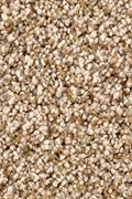 Karastan Dazzling Event - Coastal Beige Carpet