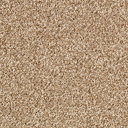 Mixed Company Coastal Beige 9858