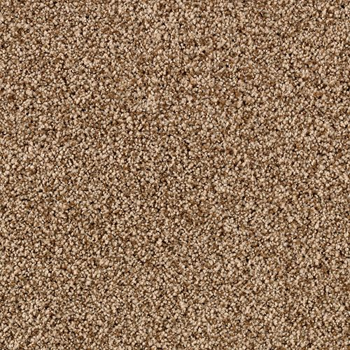 Tahitian Sunset Hearth Beige 9869