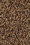 Karastan Dazzling Event - Walnut Shell Carpet