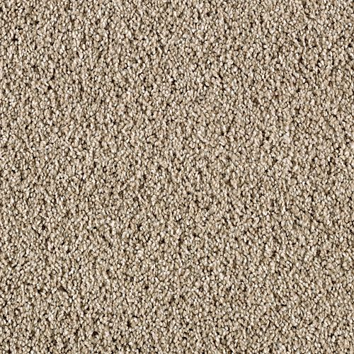 Willow Crest Tapestry Beige 9735