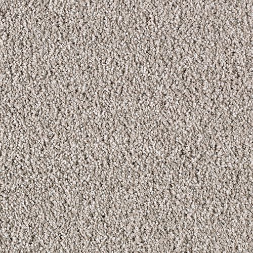 Coastal Bounty Porcelain Shale 9921