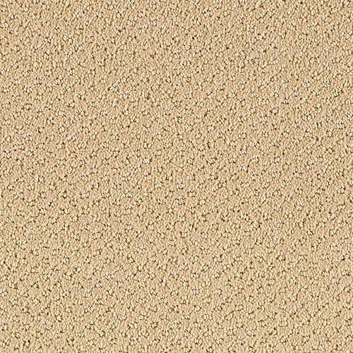 Laughlin Heights Raffia 9731