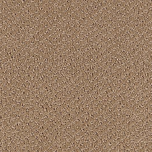 Mohawk Industries Ashton Heights Sienna Brown Carpet