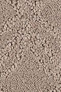 Karastan Eminent Artist - Mushroom Carpet