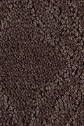 Karastan Vista Grande - Rich Chocolate Carpet