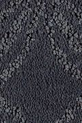 Karastan Eminent Artist - Deep Slate Carpet