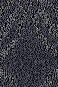 Karastan Vista Grande - Deep Slate Carpet