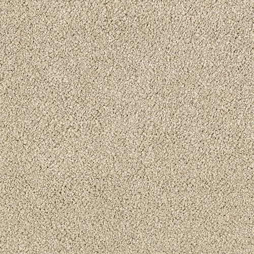 Enduring Touch Birch Beige 9832