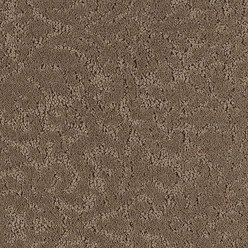 Elegant Flair Brownstone 9868